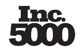 Inc. 5000-logo
