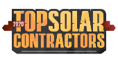 Wells Solar is a SPW Top Solar Contractor for 2020