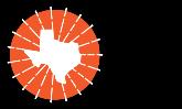 TXSES-logo_