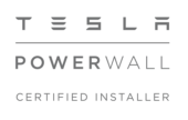 tesla-Powerwall2-installer-texas-logo