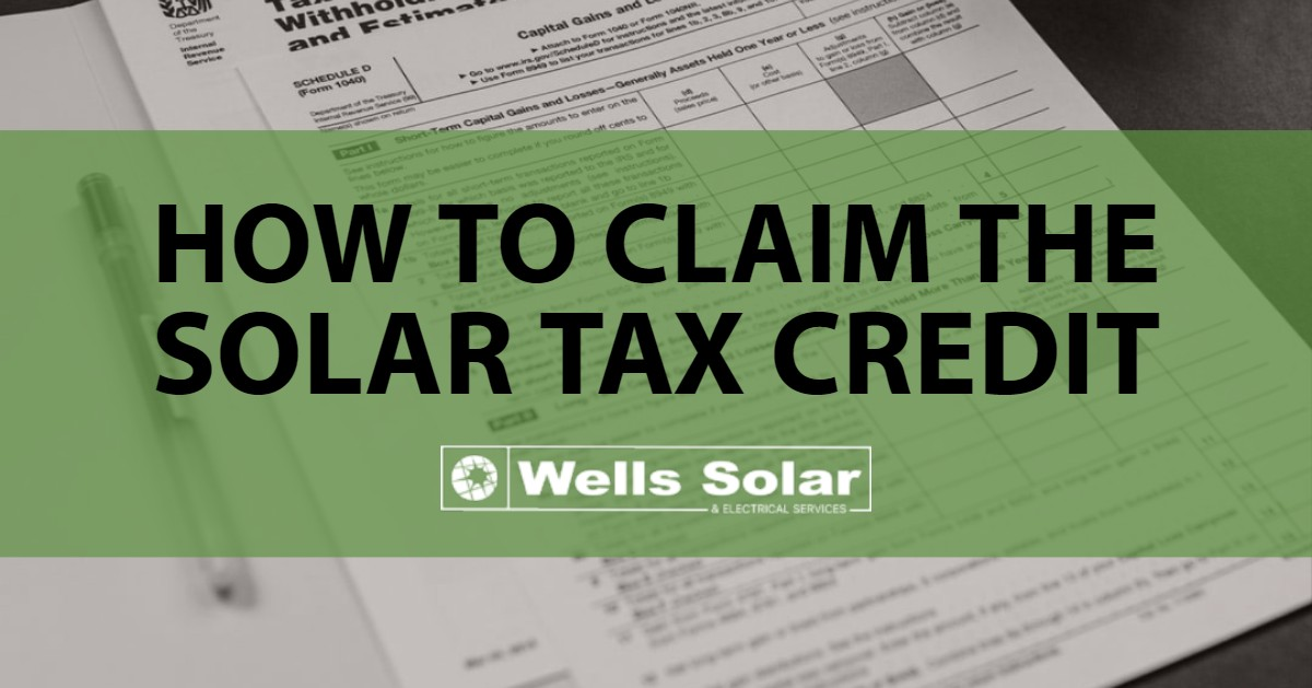 olar-Tax-Credit-IRS-Filing