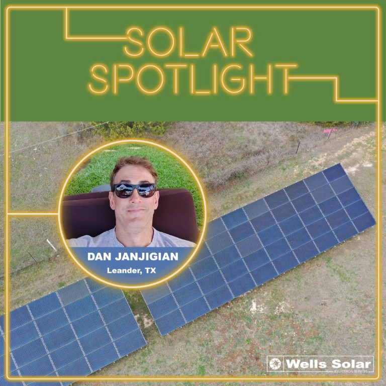 Leander-Texas-Solar-Interview