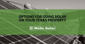 solar-placement-options-texas-property