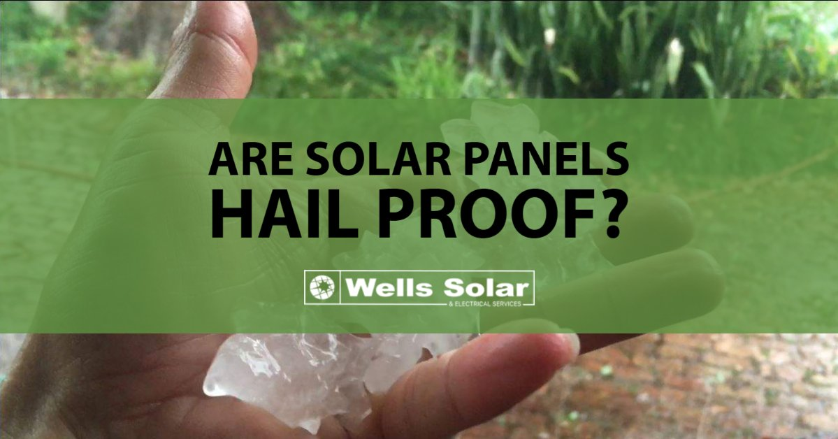 Solar-Panels-Hail-Texas-2020