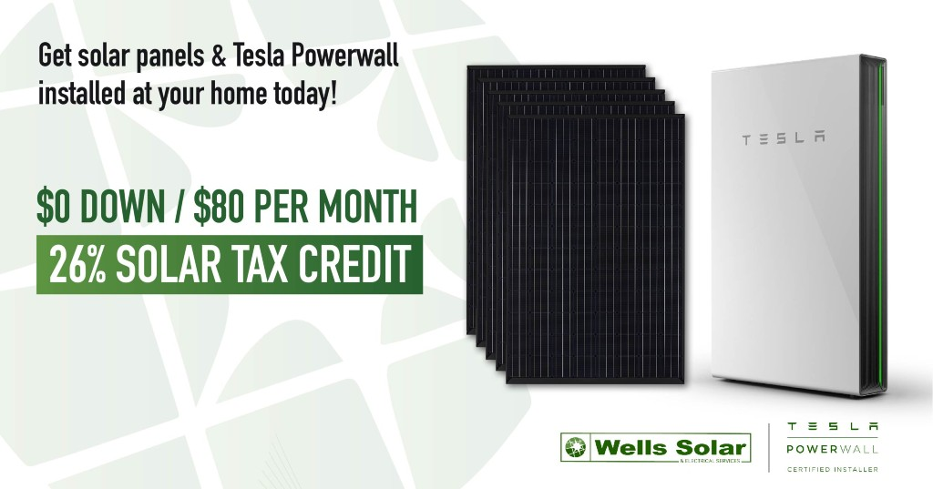 Solar-Panels-Tesla-Powerwall-Program-sm