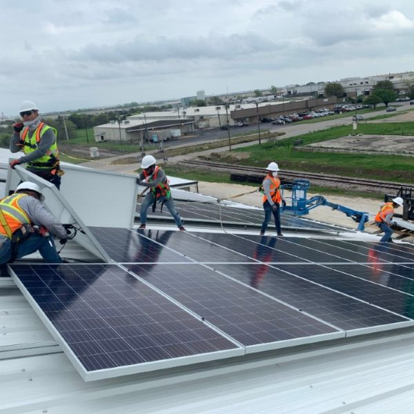 solar-panel-installers-texas-2020